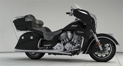 Indian Roadmaster Backgrounds by Indian Roadmaster Wallpapers Vehicles Hq Indian