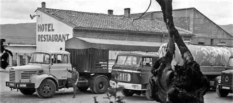 siege pour cabine de chauffeur routier 1950 1970 fondation berliet