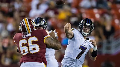 instant analysis  ravens   win  redskins