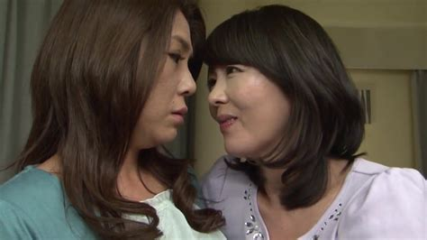 Mature Asian Lesbian Free Beeg Free Tube HD Porn Video D