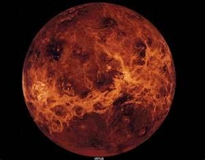 Венера-Планета Венера-Характеристики Венеры-рефераты Венера.