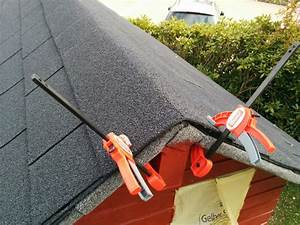 Dachpappe Verlegen Auf Holz : dachpappe v13 verlegen dachpappe und bitumenschwei bahn selber verlegen dachpappe v13 ein ~ Frokenaadalensverden.com Haus und Dekorationen