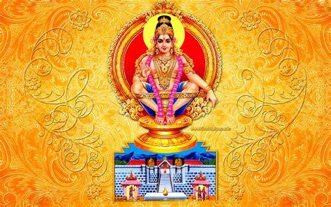 Wallpaper Image  Hd Hindu God Wallpapers Images Free