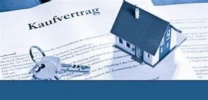 Kreditrate Berechnen : allianz baufinanzierung immobilienkredit zinsrechner 07 2018 ~ Themetempest.com Abrechnung