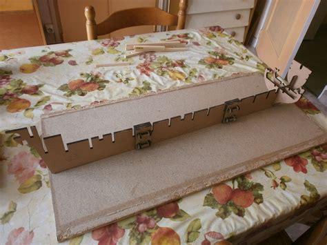 Hermione Bateau Hachette Collection by L Hermione 1 64 De Chez Hachette Par F 233 Lix 22