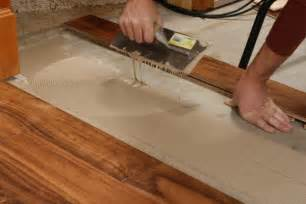polyurethane wood flooring adhesives low voc custom adhesives epoxy moisture barriers epic