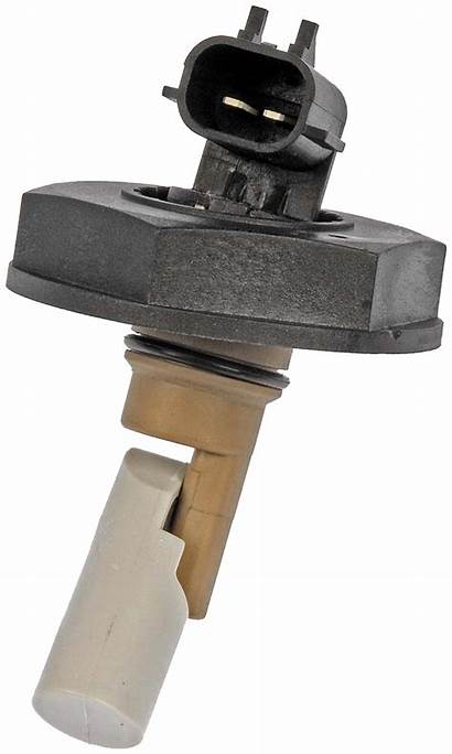 Sensor Coolant Level Freightliner 002 Cascadia Fluid