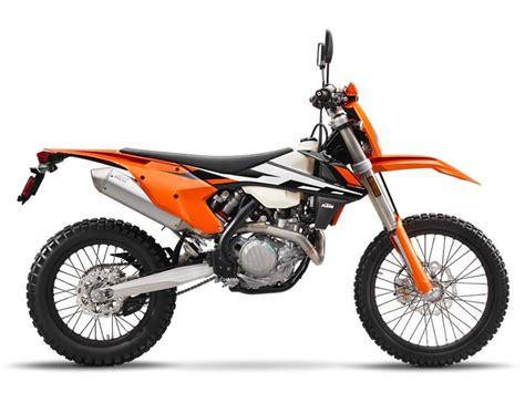 ktm  exc  motorcycles pocatello idaho excf
