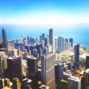 Chicago Memphis and New Orleans - Sightseeing & Excursions ...  Chicago