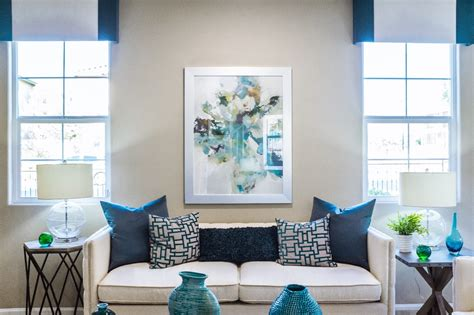3w Design, Inc  Blog. Yellow Brown Living Room Ideas. Orange Blue Living Room. Living Room Wall Units Uk. Hgtv Contemporary Living Rooms. Gray And Navy Living Room Ideas. What Color To Paint A Dark Living Room. Decorating Living Room Shelves. Red Grey Living Room Ideas