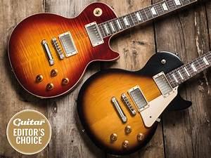 Gibson Les Paul Studio Deluxe Wiring Diagram