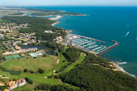office de tourisme destination vendee grand littoral