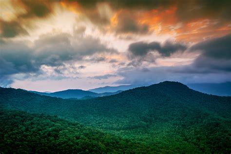 images landscape nature forest horizon cloud