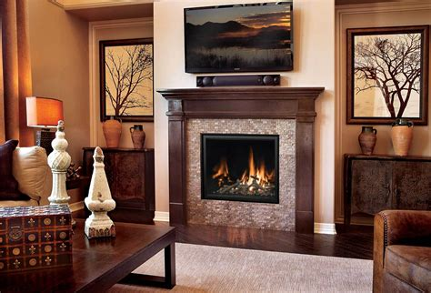 gas fireplace ideas modern fireplace designs ideas fireplace mantels 2017
