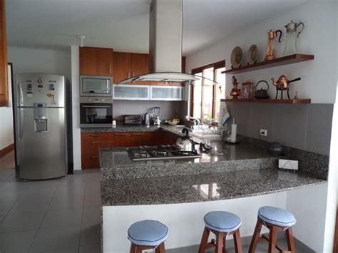 pin de ahtziri pio en casaaa remodelacion de cocinas