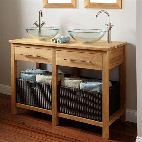 vanity table ideas  dramatic bathroom atzinecom