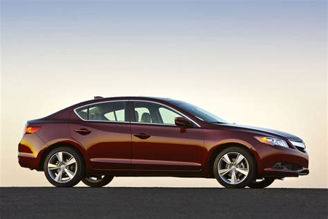 2013 Acura Ilx Horsepower by 2013 Acura Ilx Review Specs Pictures Mpg