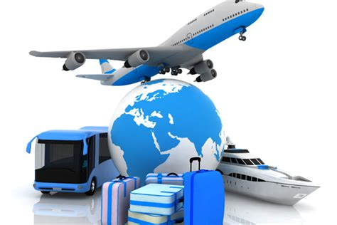 careers  travel  tourism    travel