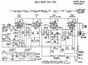 Bluetooth Audio Transmitter Circuit Diagram