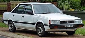 Subaru L