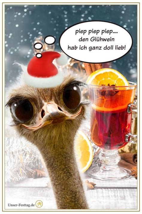 lustiges whatsapp bild fuer weihnachten und zum