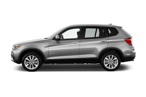 At the time of this writing, there is one safety recall for the 2016 x3. 2016 BMW X3 Reviews and Rating | Motor Trend