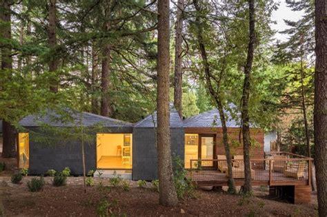 Tiny Häuser Nrw by Eco Houses Pedras Salgadas Spa Nature Park