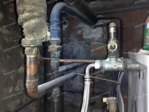 Groupe Securite Chaudiere : conseils r paration chaudi re fuite arriv e d 39 eau froide ~ Premium-room.com Idées de Décoration