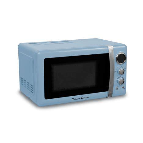 auchan micro ondes micro ondes slmwo20l7bl bleu schaub pas cher 224 prix auchan