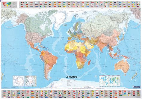 carte du monde murale plastifiee 1000 images about ecole on cycle 3 learning and sons
