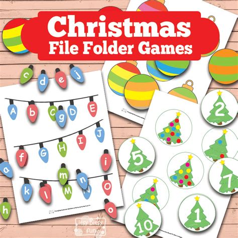 free file folder free homeschool deals 151 | cap87