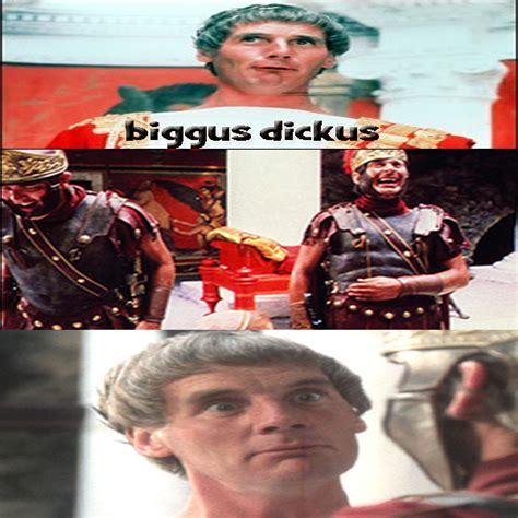 Life Of Brian Meme - meme the life of brian by thundersta on deviantart