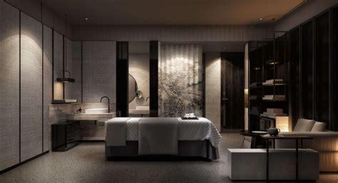 gourmet getaway bangkoks newest luxury retreat capella