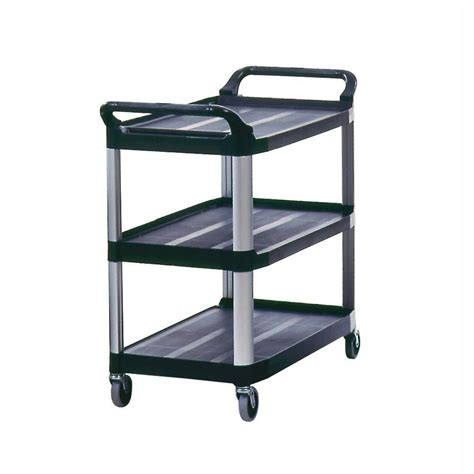 rubbermaid commercial products 300 lb holding capacity