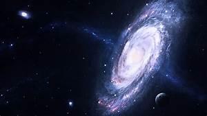 Fondos De Pantalla De Galaxias Wallpapers De Galaxias ...