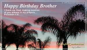 Bridal Shower Greeting Messages by Brother A Joyful Creation Original Artists Ecard Free