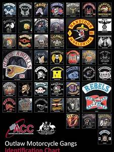 25+ Best Ideas about Outlaws Motorcycle Club on Pinterest