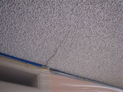 popcorn ceiling patch how to patch sheetrock after leak repair postsinspiredv0