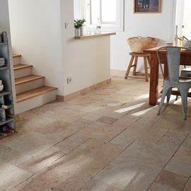 carrelage sol et mur beige opus 4 formats romain id deco With carrelage pour sous sol