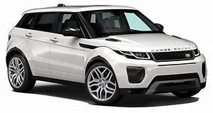 Range Rover Evoque Occasion Pas Cher : prix land rover range rover evoque si4 pure bva a partir de 198 400 dt ~ Gottalentnigeria.com Avis de Voitures