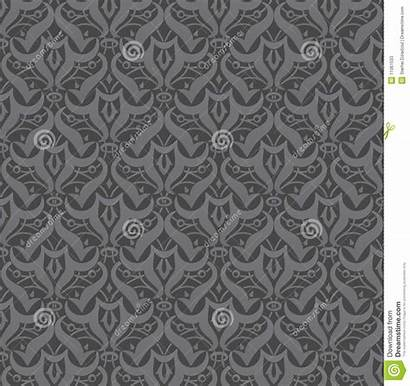 Texture Seamless Background