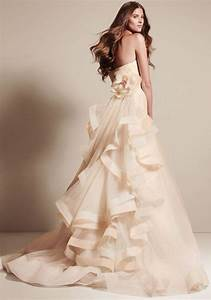 110 best o o fashion weddings colorful gowns With vera wang bespoke wedding dress