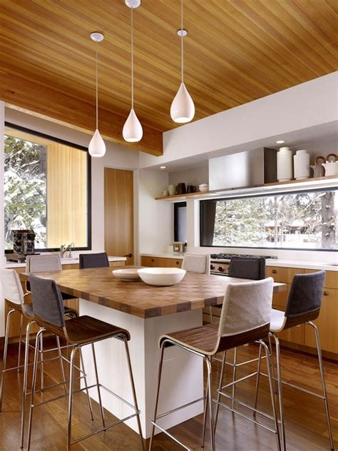 modern kitchen lighting pendants kitchen lighting trends for 2015 bellomy interiors 7726