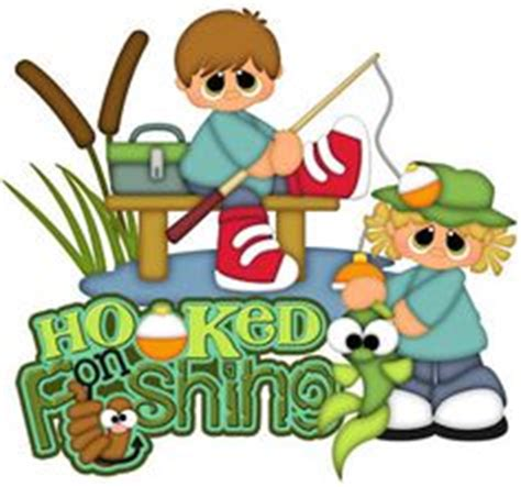 camping hiking clip art images  pinterest