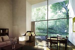 Luis Barragan House And Studio Historical Facts And