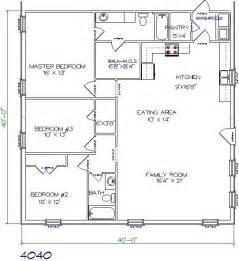 barndominiums floor plans joy studio design gallery