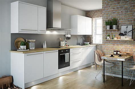 b q kitchen tiles ideas it sandford ivory style slab diy at b q 4231