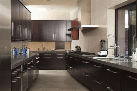 kitchen galley layout 201 galley kitchen layout ideas for 2018 1756