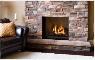 Most Efficient Gas Fireplace fireplace sales tallahassee fl jay walker enterprises