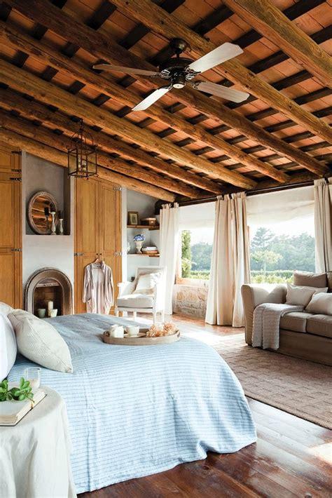 decoracion casas rusticas las 10 claves de la decoraci 243 n de las casas r 250 sticas